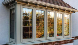 timberlook windows