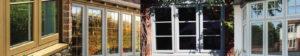 timberlook windows